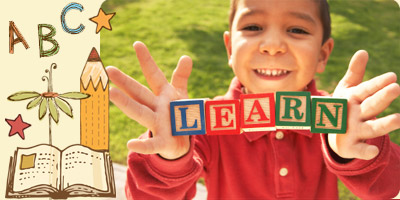 Xavier School parent resources including curriculum